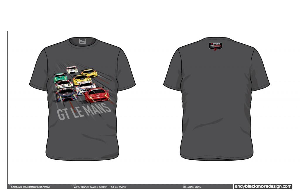 15_imsa_shirt_class_GTLM_FINAL