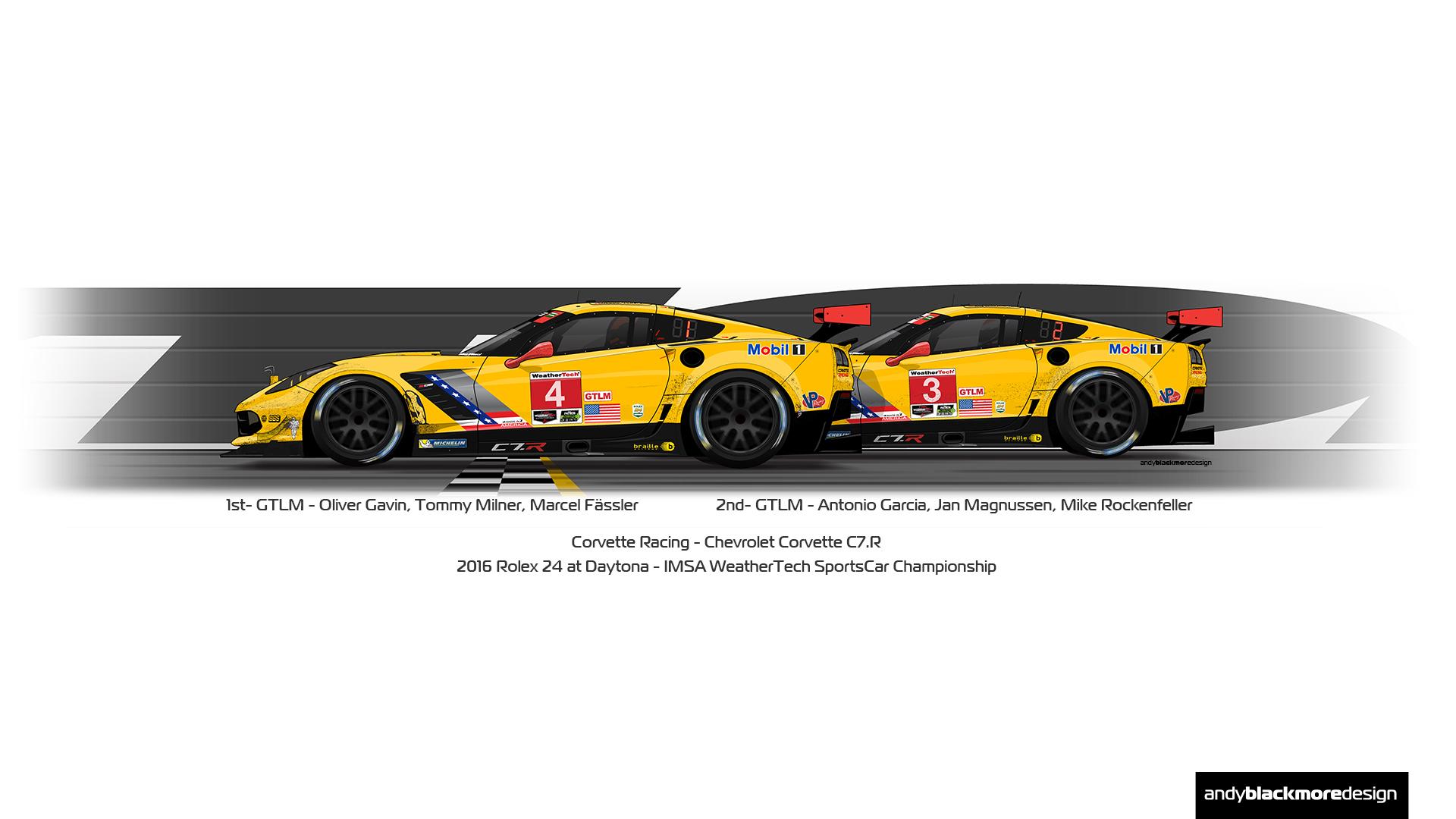 16_WT_4_corvette_GTLM_4print_final