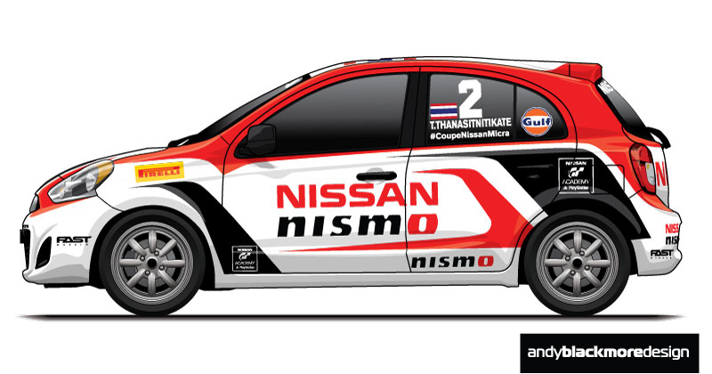 File Pattern sheet   MS 32 18D for Fletcher class  port likewise Stephane Cahagne Livery Renault Clio R3 moreover Car Illustrations For Nissan Nismo 2016 Programme Launch besides 169236898472490266 additionally Log Cabin Designs. on design blueprints