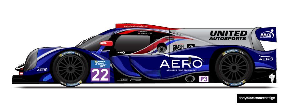 17_Aero_JSP3_Rd4_side_PR