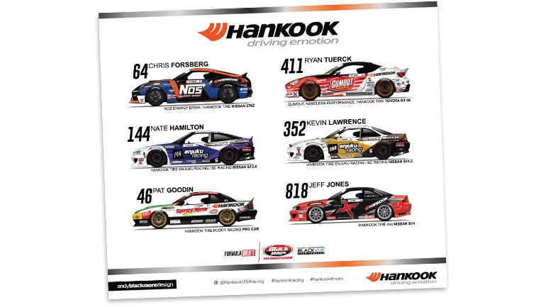 17_Hankook_header