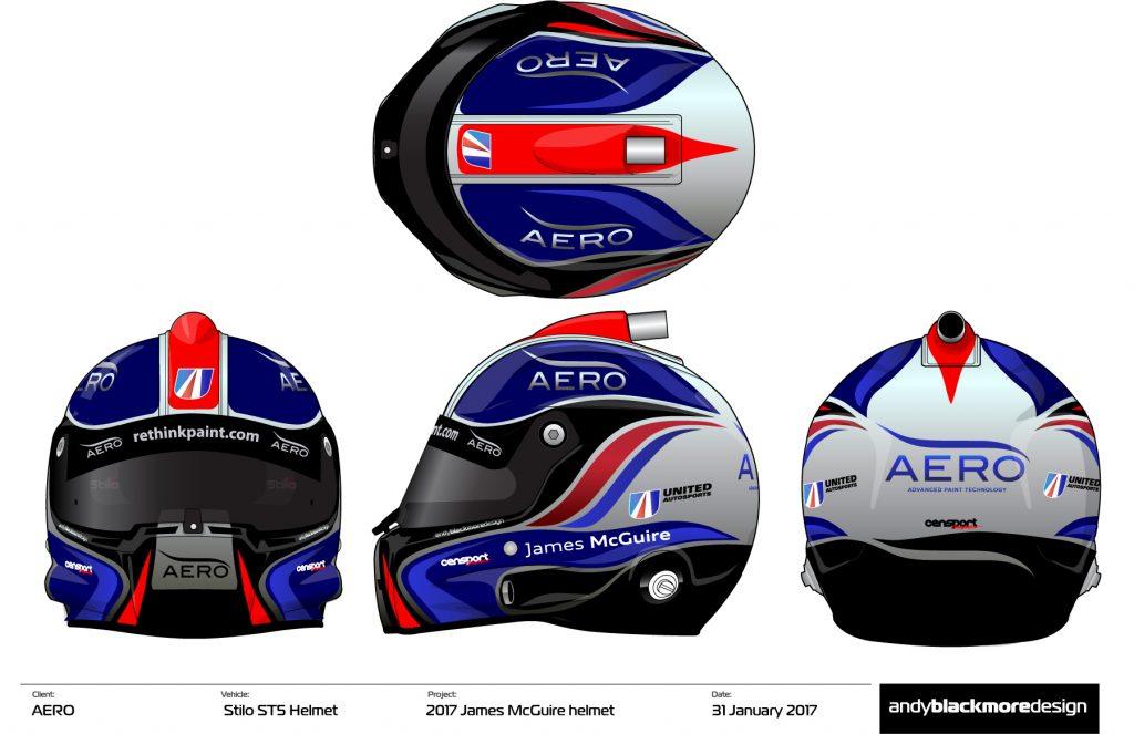 17_mcguire_helmet_StPR