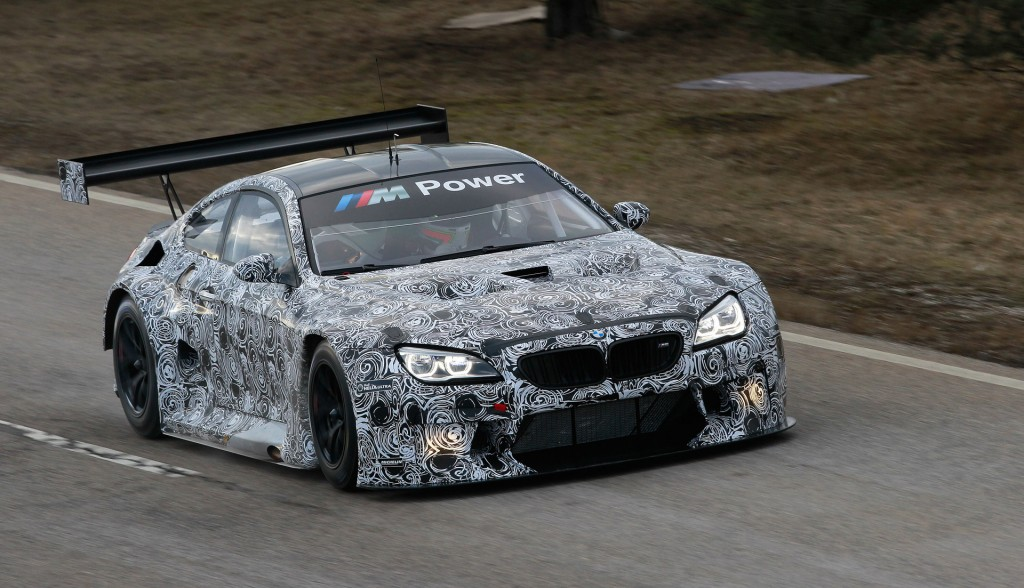2016-bmw-m6-gt3-race-car_100499360_l