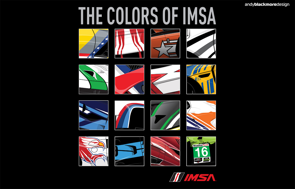 ART_colors_of_imsa_FT_1