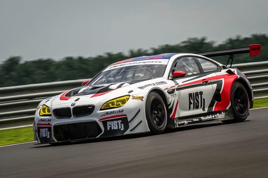 BMW-M6-GT3-17(1)