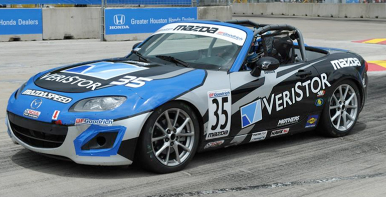 CJW_mx5_3_total_rd3c