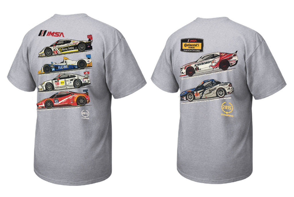 IMSA_champions_shirt