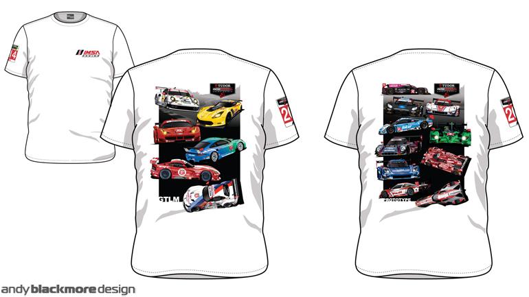 IMSA_shirt_all