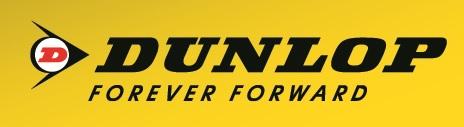 Logo-Forever-Forward