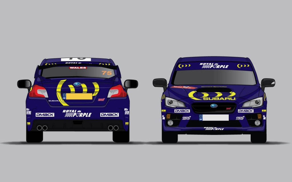 Rally-GB-front-back
