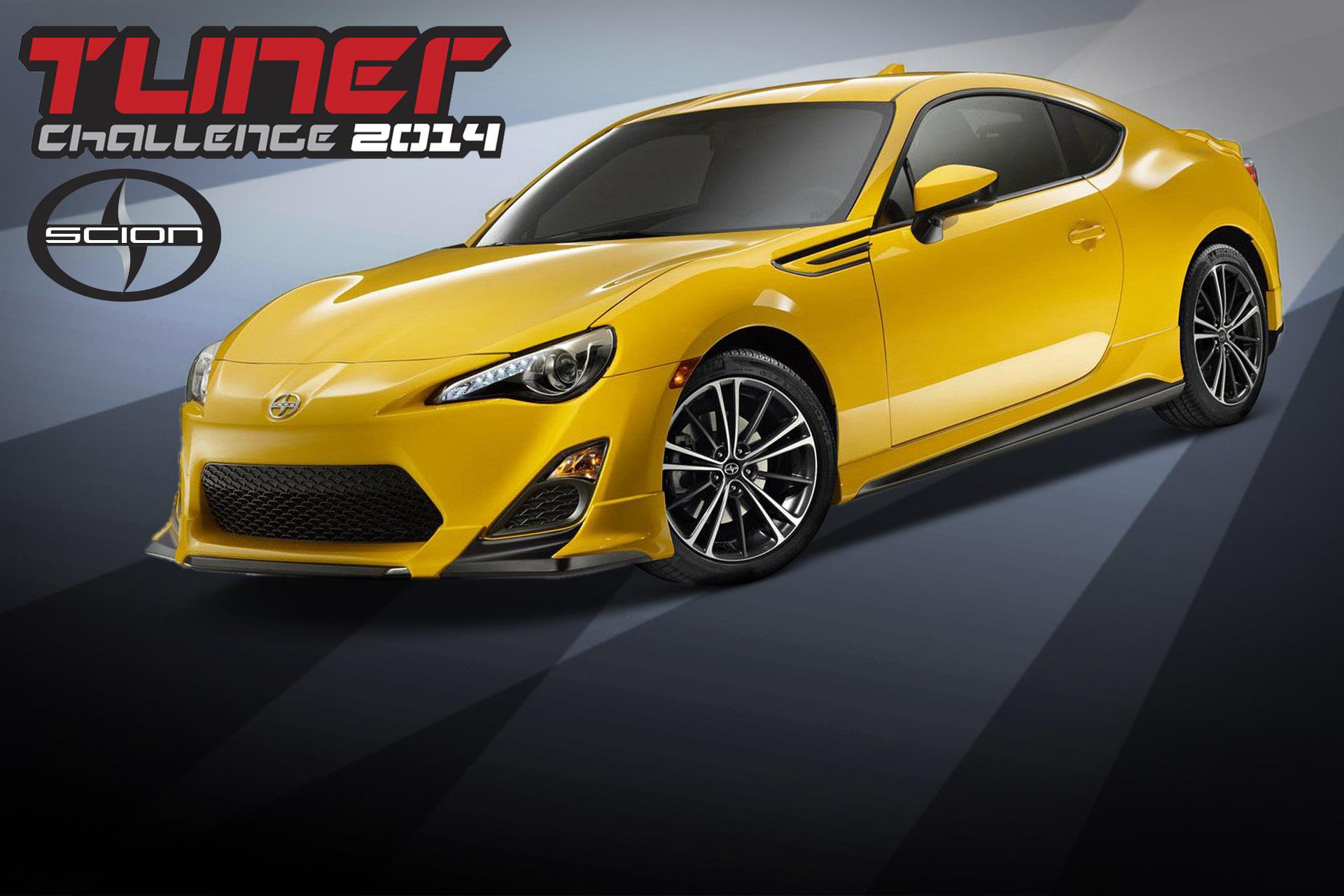 Tuner-Challenge-2014-1920