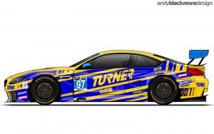 TurnerM6_image