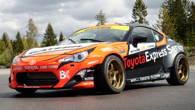 Toyota 86 Livery >> Toyota 86 Archives Andy Blackmore Design