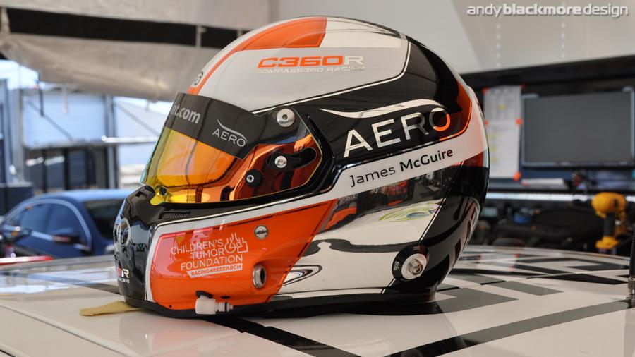c360_helmet