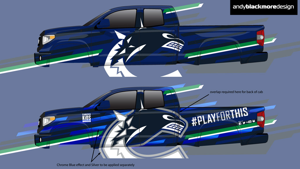 canucks_art5