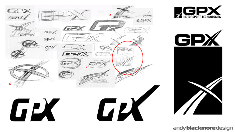 gpx_concept_1