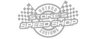 link_Stones