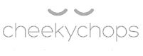 link_cheeky