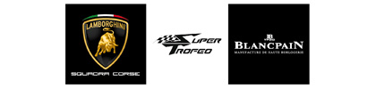 logo_L_SF