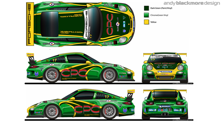 Livery Saudi Falcons Liveries 2012 2015 Andy Blackmore