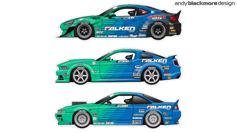 news_falken_stickers