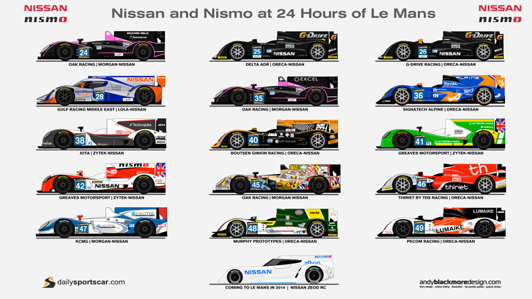 news_nissan13_wallpape