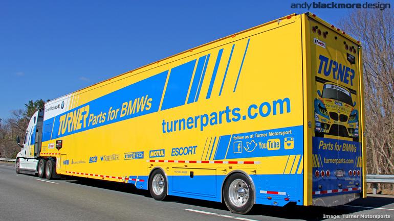 news_turner_truck