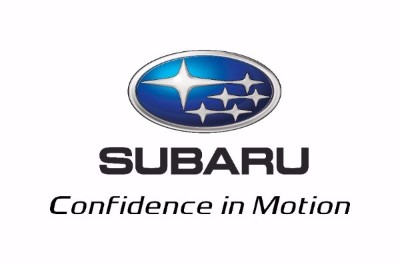 sub_UK_logo