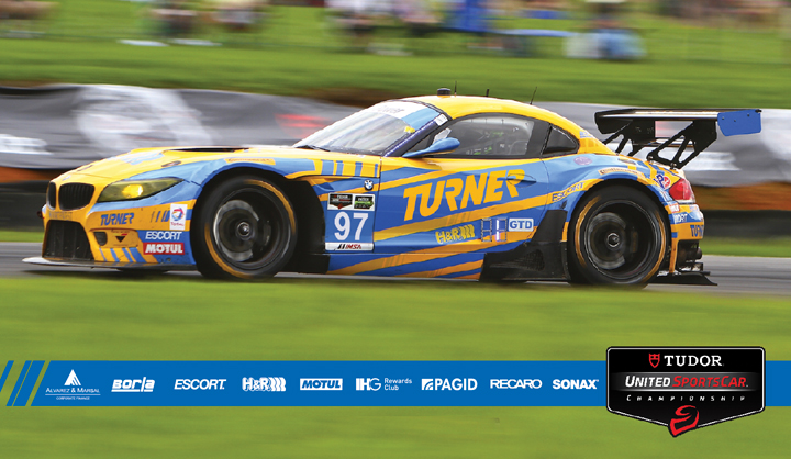 turner_motorsport_2015_season_announcement_no_97_bmw_z4_gtd_imsa_tudor_championship_marsal_palttala_turner_racing_bmw_motorsport